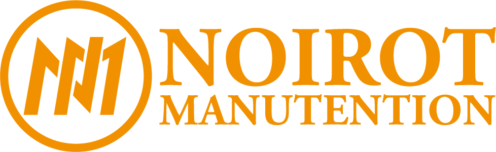 Noirot Manutention